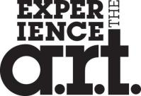Experience the A.R.T.