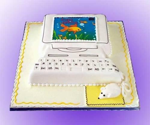 Happy 25th Birthday, Internet. We LOVE you!