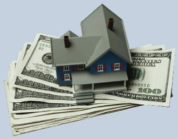 Cash in on Real Estate this Sunday!
